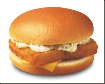 fastfood23
