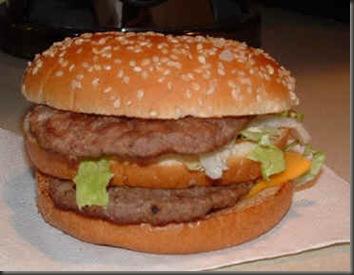 fastfood20