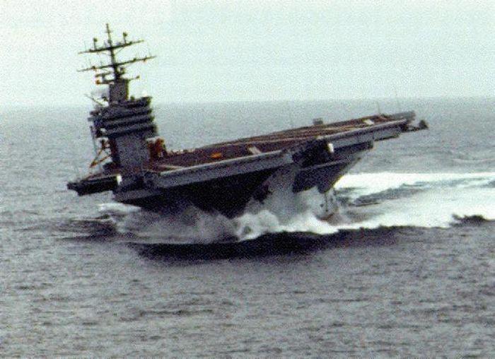 インドネシア海軍艦艇一覧 - Lis...