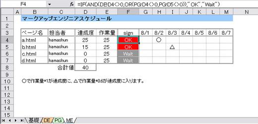 d_blog03