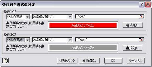 d_blog04