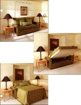 wallbed 4