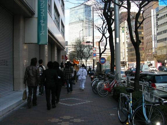 010_walk02