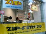 ZIPの公開放送♪