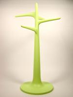 カトラリーツリー