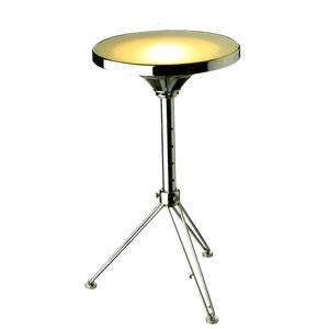 リポウズ ライト テーブル LT-9828