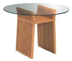 EXISTENZE エクジステンズ テーブル