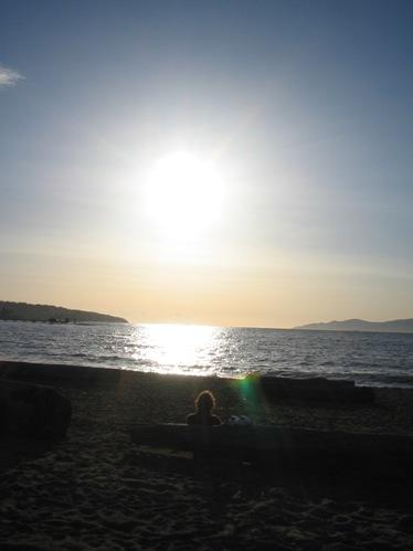 sunset alone.JPG