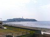 060430江ノ島