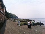 060430江ノ島1