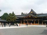 061021寒川神社