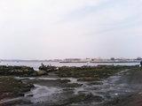 060430江ノ島2