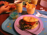 060619TDS昼食