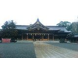 060220寒川神社