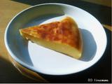 060222チーズケーキ1
