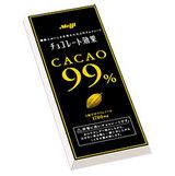 060414板カカオ99%