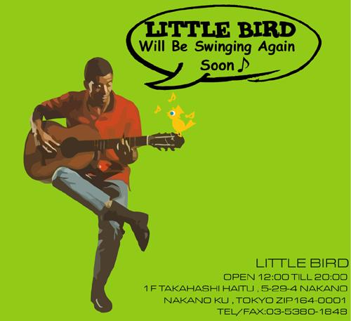 jorgeben_with_littlebird2