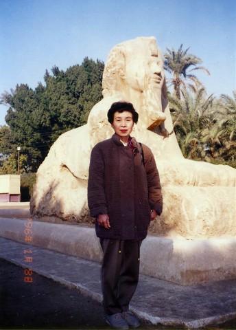 メンフィス (エジプト)の画像 p1_27