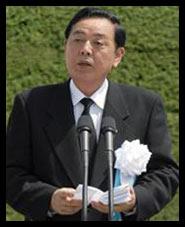 マニラPHOTOバ-ジン 長崎市長射殺事件報道におもう