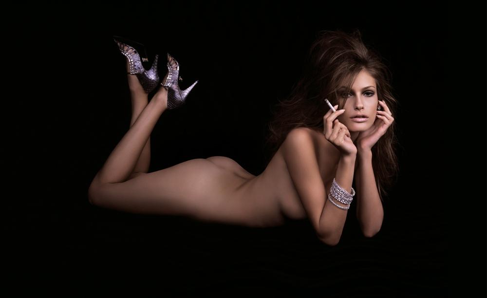 Caroline francischini nude pics, pussy pounding animated gif
