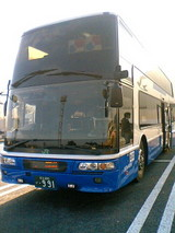 abcdee16.JPG