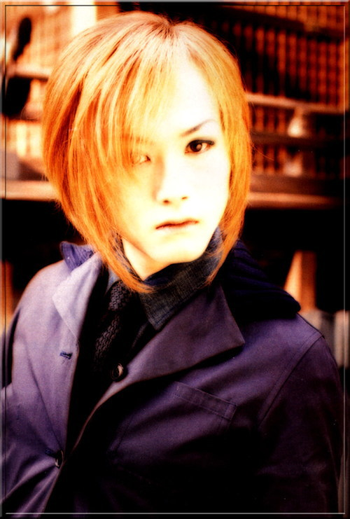 タケオさんのお誕生日。 - ...Lo...