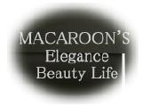 MACAROON'S Elegance Beauty Life