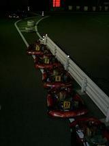 F1ドリーム平塚[20080721]
