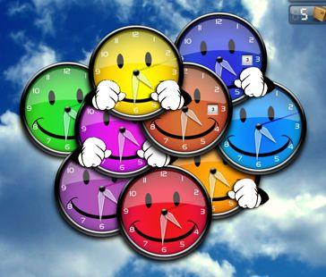 http://image.blog.livedoor.jp/mailnobu/imgs/d/b/dbbb0c69.jpg