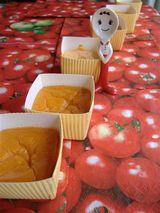 tomatocake 003.jpg