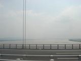 広大な揚子江
