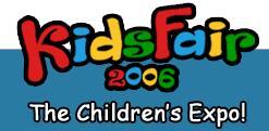 kidsfair