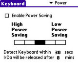 Keyboard_Power