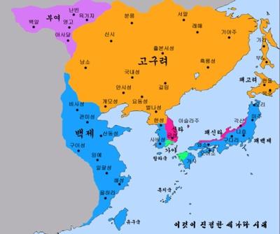 http://image.blog.livedoor.jp/masamasa119269/imgs/0/5/050e7fa5.jpg