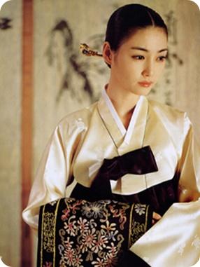 http://image.blog.livedoor.jp/masamasa119269/imgs/3/e/3e3e2079.jpg?blog_id=1300663