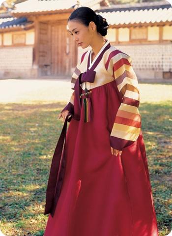 http://image.blog.livedoor.jp/masamasa119269/imgs/4/0/4075bc8b.jpg?blog_id=1300663