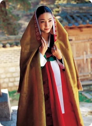 http://image.blog.livedoor.jp/masamasa119269/imgs/9/e/9ea4a30c.jpg?blog_id=1300663