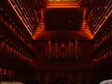 米良コンサート1