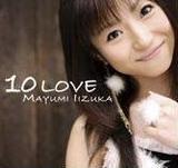 10love3
