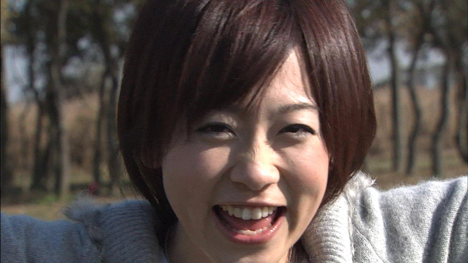 松尾翠の画像 p1_38