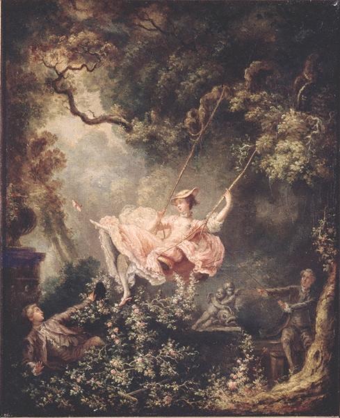 ジャン・オノレ・フラゴナールの画像 p1_30