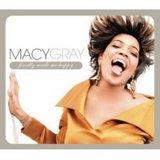 Macy Gray