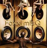 Foxxi misQ