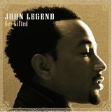 Get Lifted ♪John Legend