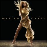 The Emancipation of MIMI ♪Mariah Carey