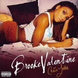 Chain Letter ♪Brooke Valentine