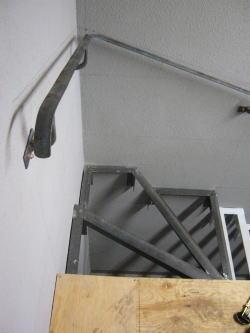 Metal 05-1st-Loft-0715-08-s