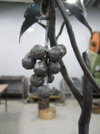 Metal 05-05-31-s