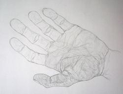 050510-myhand