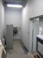 Metal 05-1st-Loft-0510-04-ss